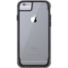 Griffin Survivor Clear (iPhone 7/6/6S)