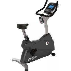 Life Fitness C1 Go
