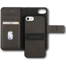 dbramante1928 Lynge 2 Wallet Case (iPhone 8/7/6S/6)