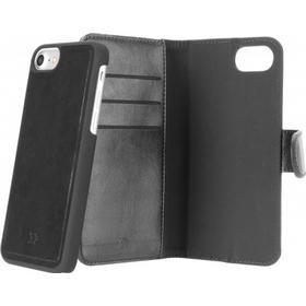 Xqisit Wallet Case Eman (iPhone 7)