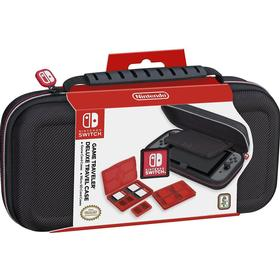 Nintendo Nintendo Switch Deluxe Travel Case - Black