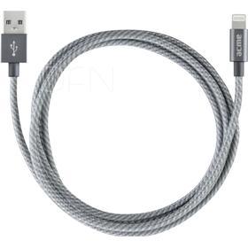 ACME CB06 Lightning till USB kabel