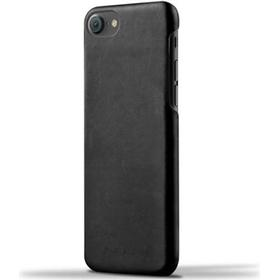 Mujjo Leather Case (iPhone 7)