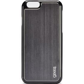 Gear4 Guardian Case (iPhone 6/6S)