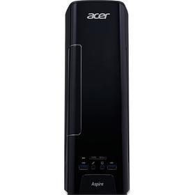 Acer Aspire AXC-780 (DT.B8EEG.020)