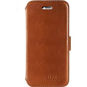 iDeal of Sweden Slim Magnet Wallet (Galaxy S7)