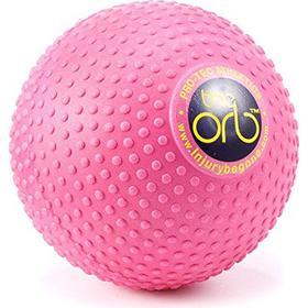 Pro-Tec Athletics Orb Deep Tissue Massage Ball