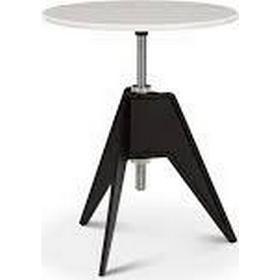 Tom Dixon Screw 60cm Table Sidobord