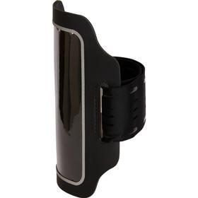 Master iPhone 6/7 Løbearmbånd, color: Sort, size: ONESIZE