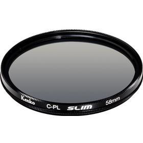 Kenko Smart C-PL Slim 40.5mm
