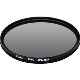 Kenko Smart C-PL Slim 72mm