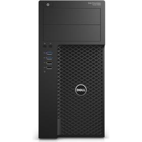 Dell Precision 3620 (K4FMV)