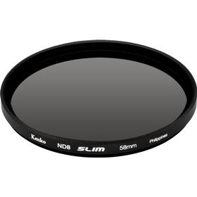 Kenko Smart Filter ND8 SLIM 55mm