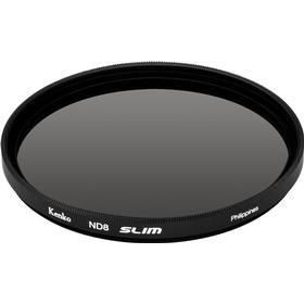 Kenko Smart Filter ND8 SLIM 46mm