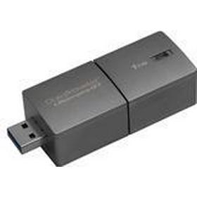 Kingston DataTraveler Ultimate GT 1TB USB 3.1