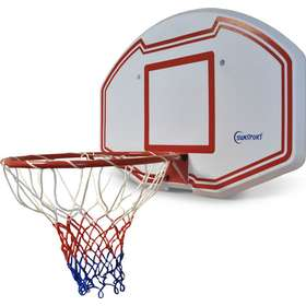 Basket ball - Jämför priser på PriceRunner 2c8f5ae13a169