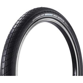 Schwalbe Big Apple Performance 20x2.0 (50-406)