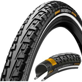 Continental Ride Tour 28x13/8x1 5/12 (37-622) 1651.622.37.001