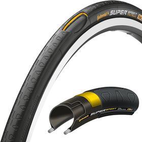 Continental Super Sport Plus 27x11/4 (32-630)