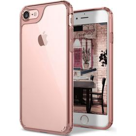 Caseology Waterfall Case (iPhone 7)
