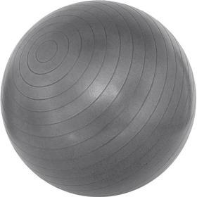 Avento Fitnessboll 55cm