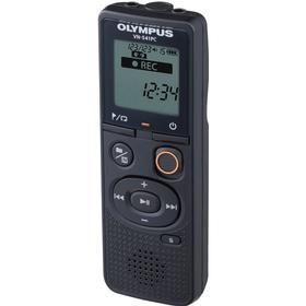 Olympus, VN-541PC