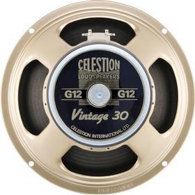 Vintage 30 Celestion