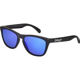 Oakley Frogskins 24-298