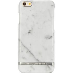 Richmond & Finch Marble Case (iPhone 6 Plus/6S Plus)