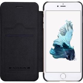 Nillkin Qin Leather Case (iPhone 7 Plus)