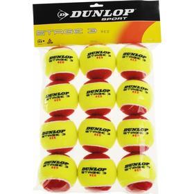 Dunlop Stage 3 12 pcs