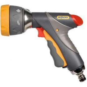 Hozelock Multi Spray Pro 22-2694