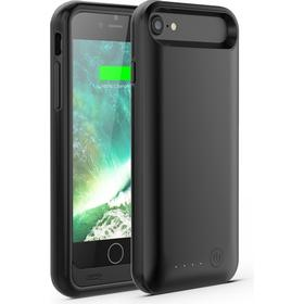 Xtorm Power Case (iPhone 7)