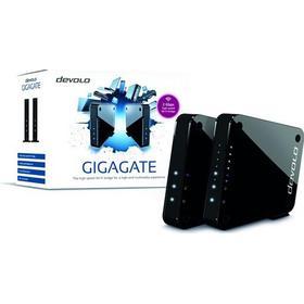Devolo Gigagate Starter Kit (9973)