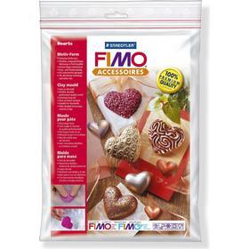 Fimo Polymer Clay 160 X 230