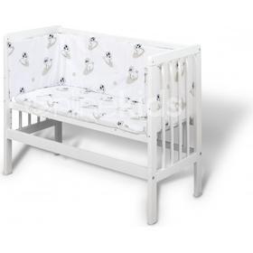 Babytrold Mini Bed