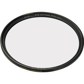 B+W Filter XS-Pro UV MRC-Nano 010M 72mm