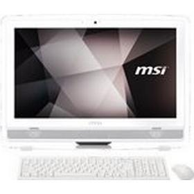 """MSI Pro 22E 6M-037XEU LED21.5"""""""