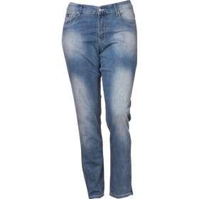 87efbb084ec marc lauge jeans dametøj. Nice Monroe Linea Plus jeans 42/80