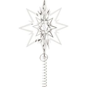 Georg Jensen Star 24cm Juletræsstjerner