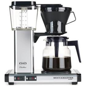Moccamaster KB952 AO-PS