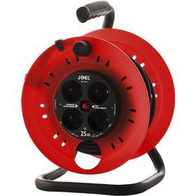 JO-EL 605518 40m Cable Drum