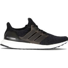 Adidas UltraBOOST (BA8842)