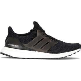 2a274f7bab6 Adidas ultra boost sort Sko - Sammenlign priser hos PriceRunner
