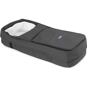 Chicco Artic Mjuklift Anthracite