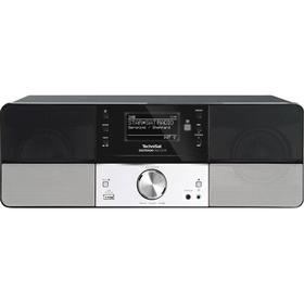 TechniSat DigitRadio 360 CD
