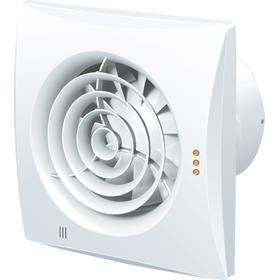 Duka Ventilator Pro 30 TH (1549727)