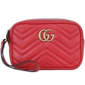 Gucci Marmont 2.0