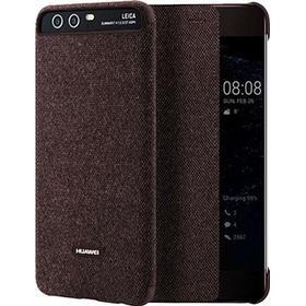 Huawei Smart View Case (Huawei P10)
