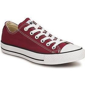 Tennisskor Skor - Jämför priser på tennis sko PriceRunner 2048e9ce5ba38